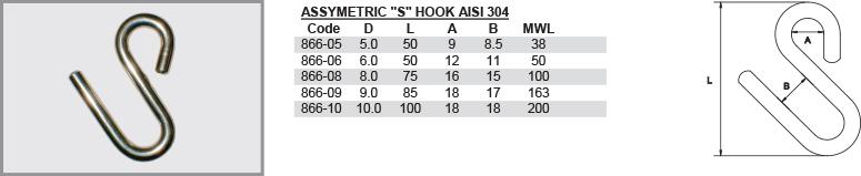 SS-Hooks02