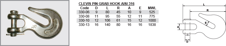 SS-Hooks03