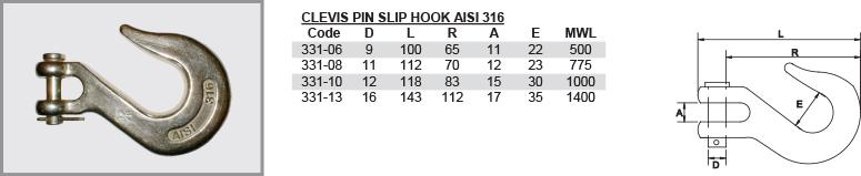 SS-Hooks04