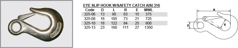 SS-Hooks05