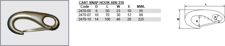 SS-Hooks06
