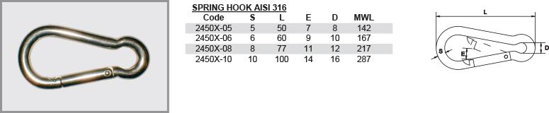SS-Hooks08