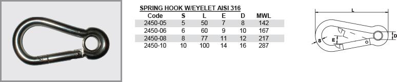 SS-Hooks09