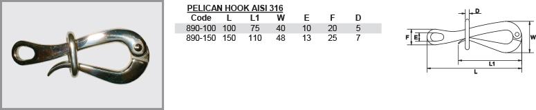 SS-Hooks11