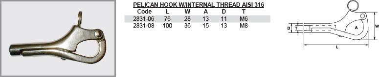 SS-Hooks12