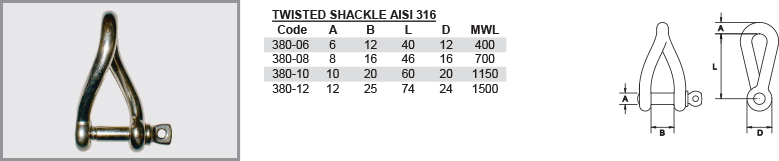 SS-Shackles06
