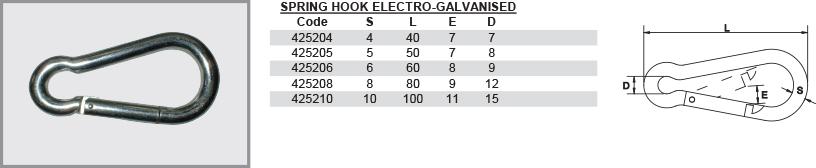 gal-hardware14