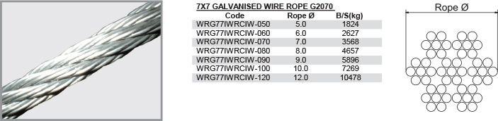wire-r05